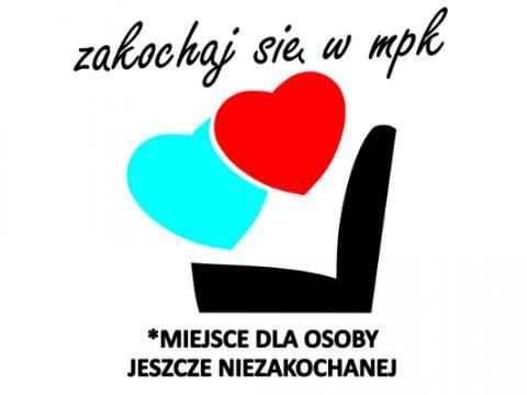 zakochaj_siec