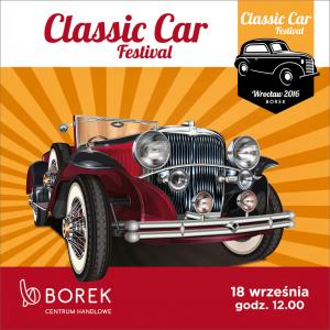 borek classic car01