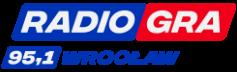 Radio Gra Wrocław Home