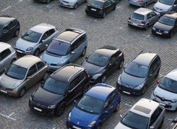 Od 1 marca droższe parkowanie we Wrocławiu