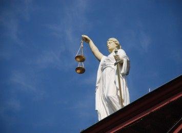 Dwudniowe bezpłatne porady prawne