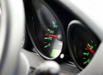Akcja Miasto mierzy prędkość kierowców na drogach, a kierowcy szukają wymówek