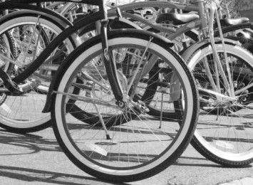 Ostatnie dni zapisów na rajd rowerowy