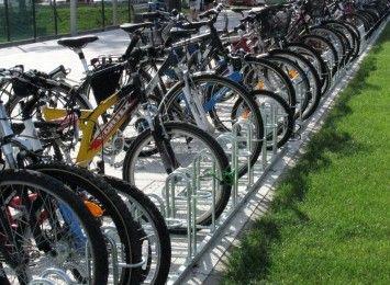 Dzień Dojazdu Rowerem do Pracy