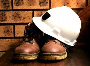 Światowy Dzień Bezpieczeństwa w Pracy