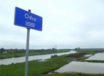 Tramwaj wodny? Wrocław stara się o dofinansowanie
