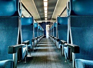 Konsultacje ws. kolei dużych prędkości