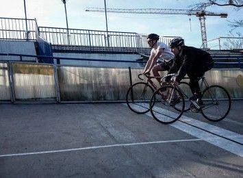 Europejski Tydzień Zrównoważonego Transportu - atrakcje dla mieszkańców