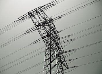 Gdzie we wtorek, 16 marca nie będzie wody i prądu?