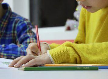 Autyzm i ADHD u dzieci. Bezpłatne webinarium