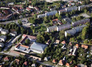 13 września: debata, o tym jak zmieniać wrocławskie osiedla