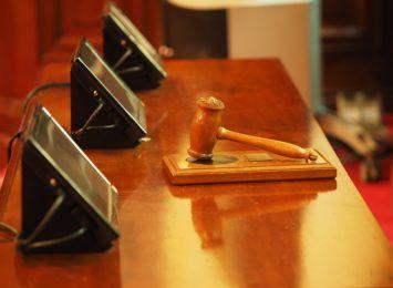 17 i 18 września: bezpłatne porady prawne