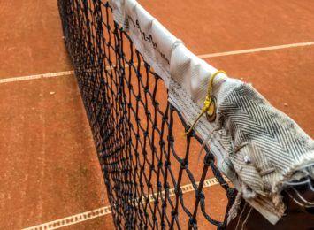 Widmo likwidacji najsłynniejszego klubu tenisowego we Wrocławiu