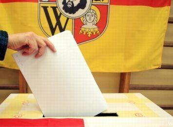 Wybory do rad osiedli. Jak zagłosować?