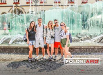 fot. Poloniamo.com