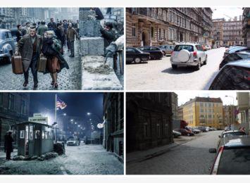 fot. Film Commission Poland