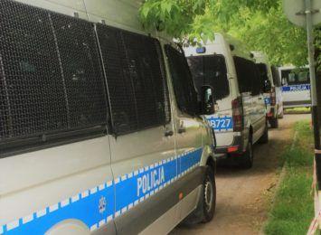 Prokuratura szuka osób, które zostały oszukane we wrocławskim klubie gogo