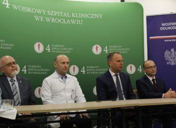 Fot. DUW.pl