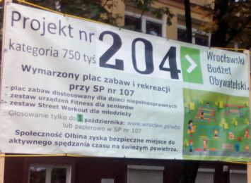 fot. http://wbo204.com.pl/