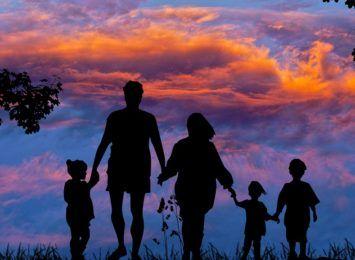 źródło: pixabay.com