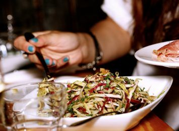 Stopniowe otwieranie branży gastronomicznej od 15 maja. Co na to wrocławscy restauratorzy?