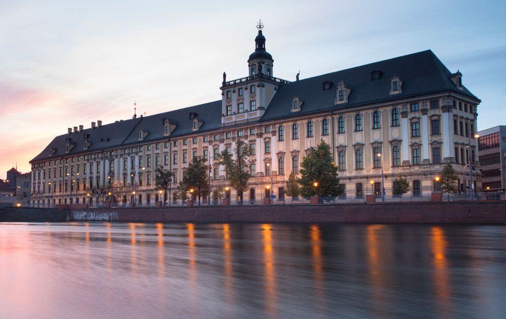 wroclaw.pl