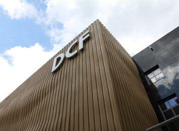 Czy Nowe Horyzonty przeniosą się do DCF-u?  Nie wiadomo, bo miasto zastanawia się nad zakupem budynku kina