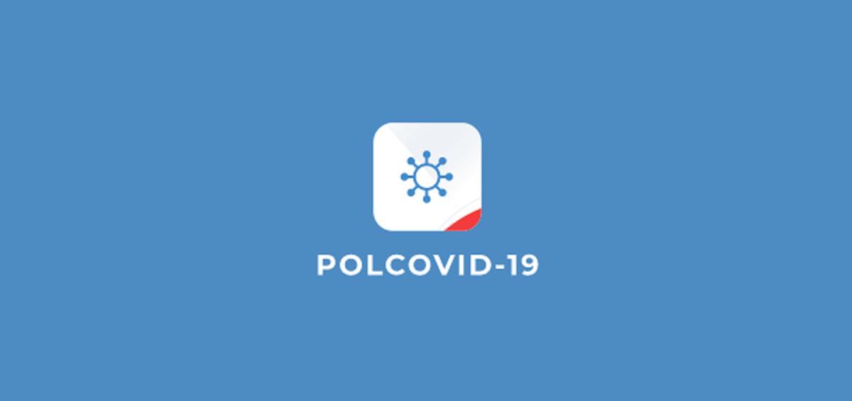 źródło : polcovid.pl