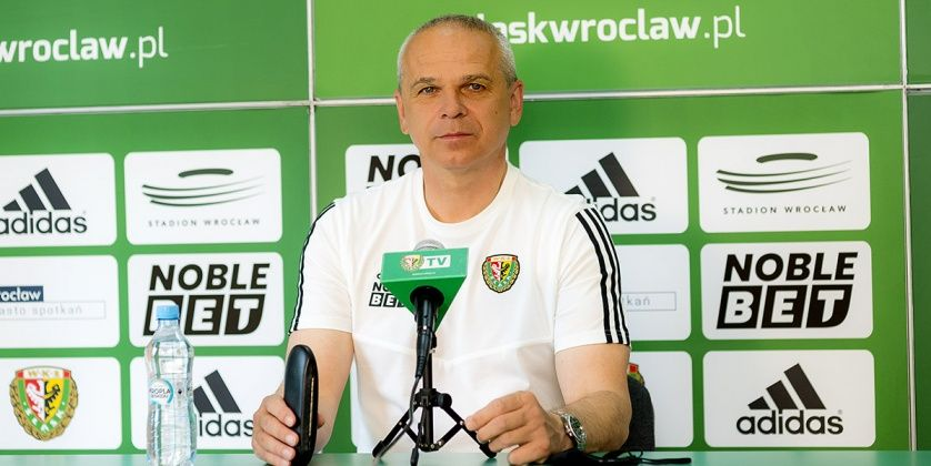 Fot. Krystyna Pączkowska / slaskwroclaw.pl