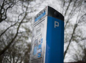 Od środy nowe płatne miejsca parkingowe na Ołbinie i na Przedmieściu Oławskim
