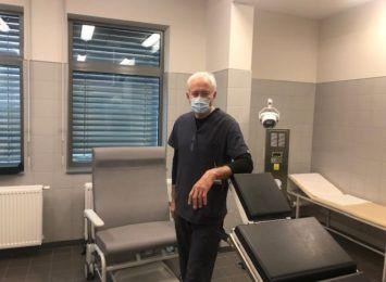 To pierwszy na Dolnym Śląsku ośrodek bariatrii, który zapewni pacjentom kompleksową opiekę i leczenie otyłości w ramach kontraktu z NFZ