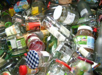 Światowy Dzień Recyklingu. Jak dbamy o środowisko?