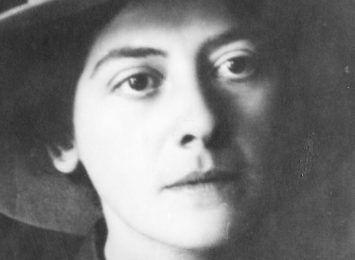 Dzień Kobiet: portrety zasłużonych wrocławianek