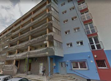 Trzy bramy, jedna widna. Mieszkańcy Lwowskiej od lat toczą ze sobą spór
