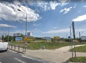 Wrocław tonie w reklamach! Mieszkańcy są za ich usunięciem
