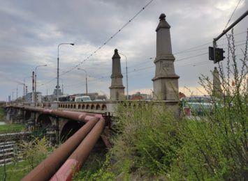 Konsultacje w sprawie remontu Mostów Osobowickich. Na co stawiają mieszkańcy?