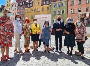 Wrocławianki 2020: na rynku pojawiła się nowa wystawa