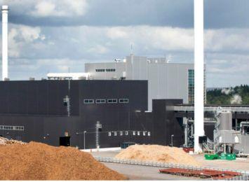 Planowana elektrociepłownia w Wiszni Małej. Co mówią mieszkańcy i ekolodzy?