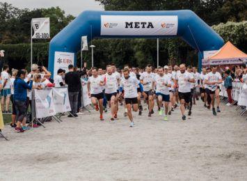Poland Businnes Run - rekordowa liczba uczestników