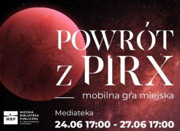 Darmowe mobilne gry miejskie na Święto Wrocławia