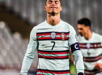 Hydropolis zaprasza Ronaldo do Wrocławia