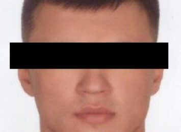 Dominik H. zatrzymany przez niemiecką policję!