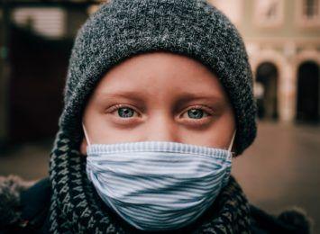 Czy dzieci powinny być szczepione przeciwko Covid19? [SONDA]