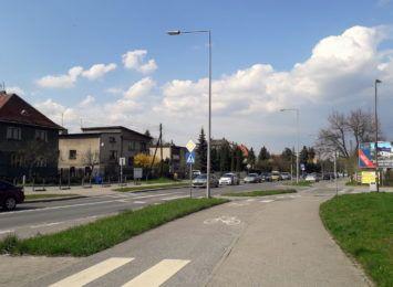 Budowa azylu w ul. Grota - Roweckiego we Wrocławiu