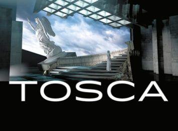 Tosca: nowa premiera w Operze Wrocławskiej