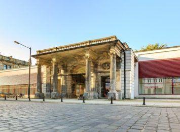 Wrocławski Pałac Hatzfeldów idzie pod młotek