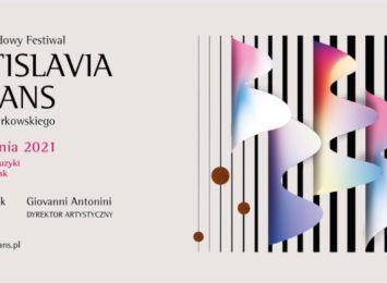 3 września rusza festiwal Wratislavia Cantans