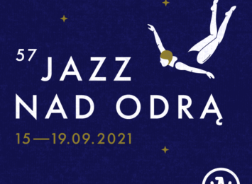 15 września rozpocznie się Jazz nad Odrą