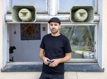 Artyści przeciwko propagandzie. We Wrocławiu ruszył międzynarodowy projekt ARTIFAKE