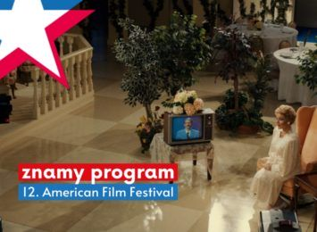 American Film Festiwal: znamy już cały repertuar tegorocznej edycji